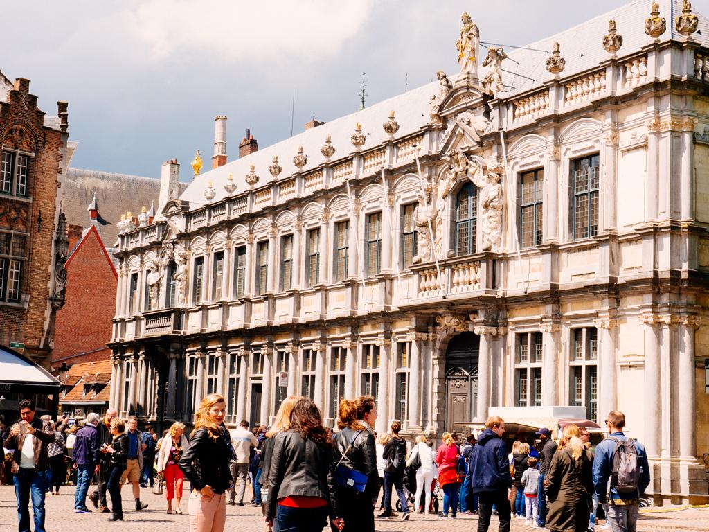 Brugge-76.jpg