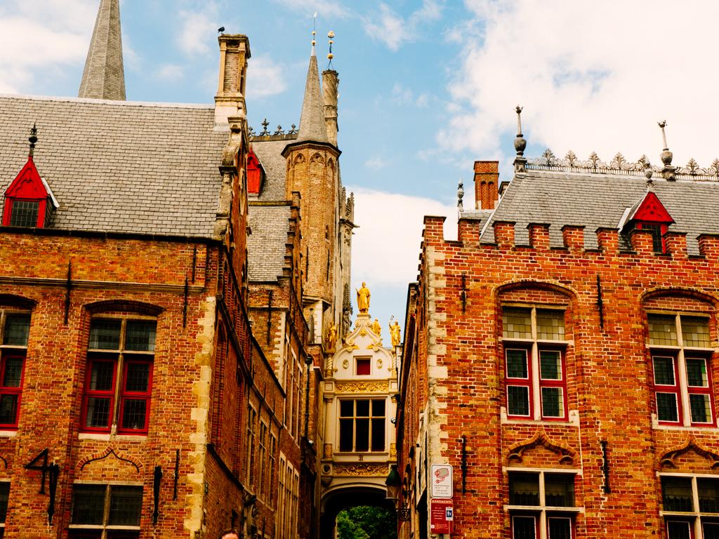 Brugge-75.jpg