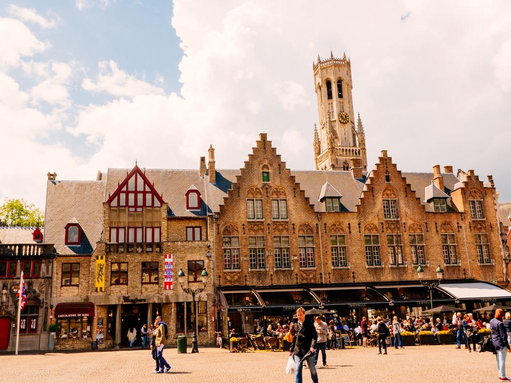 Brugge-77.jpg