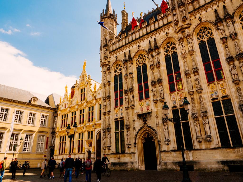 Brugge-78.jpg