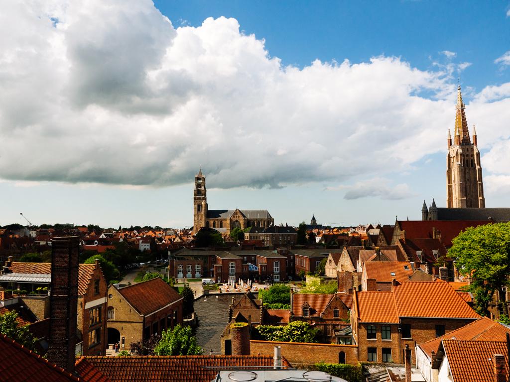 Brugge-238.jpg
