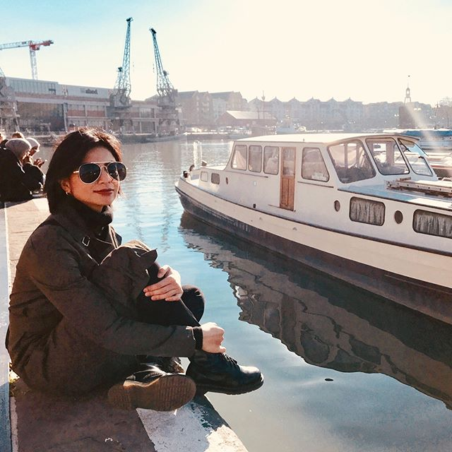 Filipina actress & musician @glaizaredux has been taking over our Instagram Stories! Glaiza LOVES to travel and at the moment she's enjoying the simple yet adventurous life in the countryside ⛰ Follow what she's been up to whilst in the UK on our Stories ✈️🇬🇧 Her trip was organised by @galuratravel and we're also looking forward to traveling with them on our next holiday!😉 . . . . . . . #nowthatsahoneymoon #travelphoto #relationshipgoals #dametraveler #traveltogether #travelmore #visualsoflife #bestvacations #placesaroundearth #forbesttravelguide #travelguide #doyoutravel #travelguide #instatravel #fantastic_earth #travel #couplestravel #wanderlust #bucketlist #travelgoals #coupleswhotravel #whereyourjourneybegins #galuratravel #glaiza #glaizaredux #glaizadecastro #lifewelltravelled #london #countryside #uk