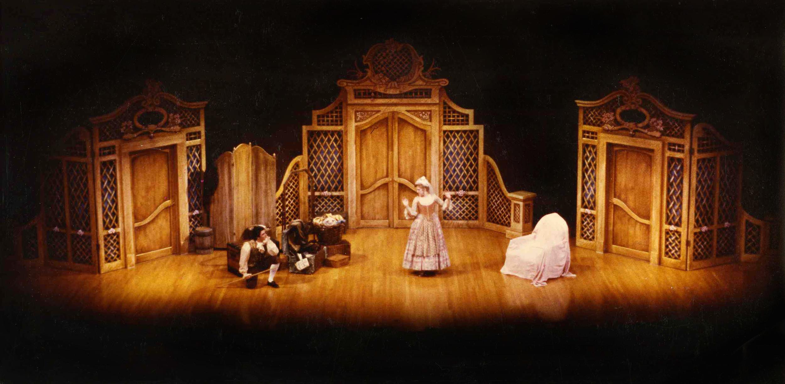 2.The Marriage of Figaro-Act I-Nicholas Music Center,NJ.jpg