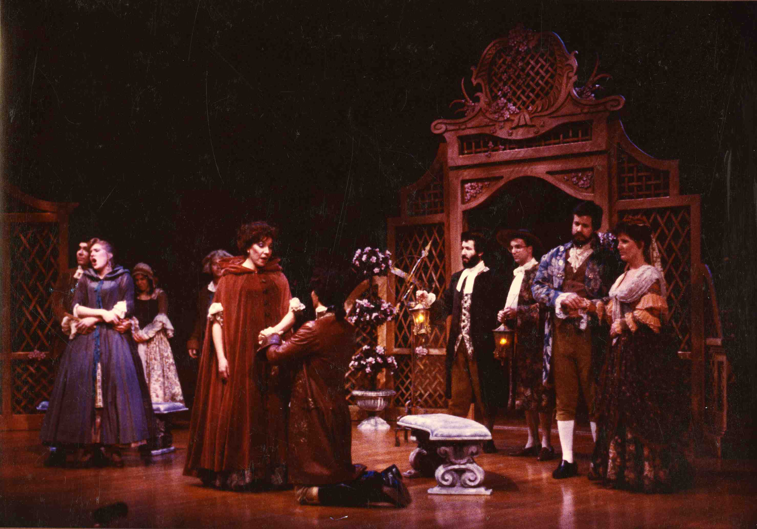 3.The Marriage of Figaro-Act IV Garden Detail-Nicholas Music Center,NJ.jpg