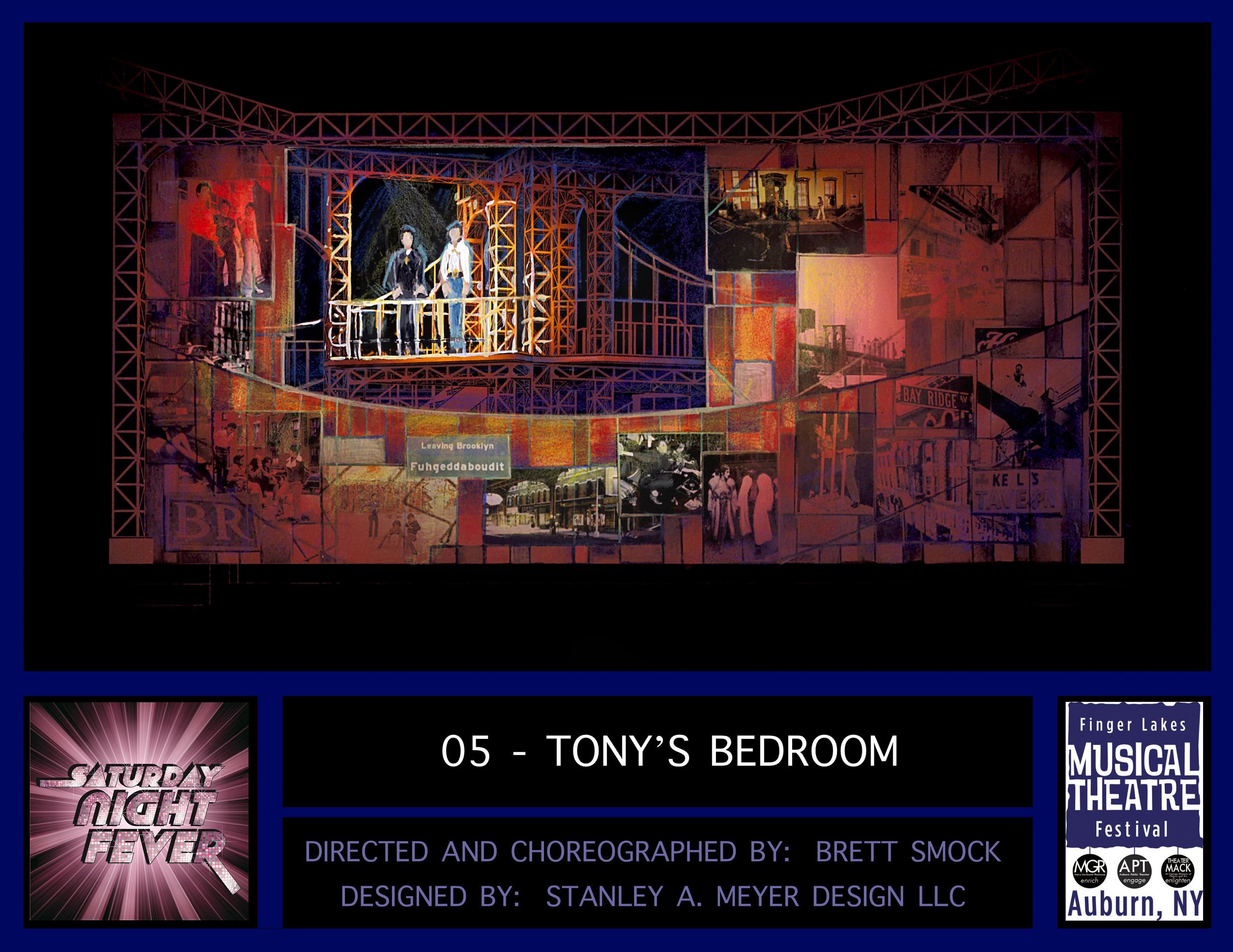 snf-05-tonys_bedroom.jpg
