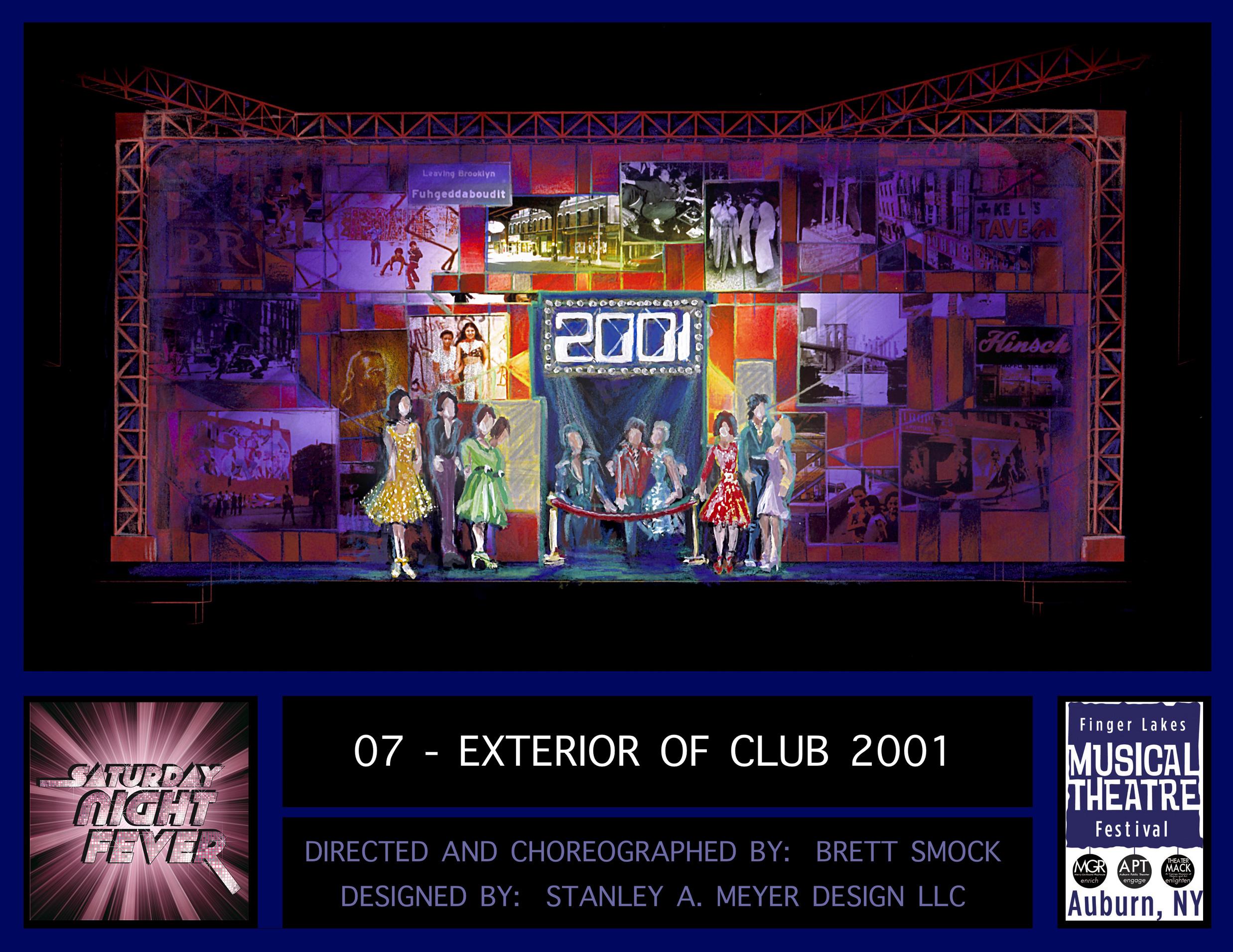 snf-07-exterior_of_club_2001.jpg
