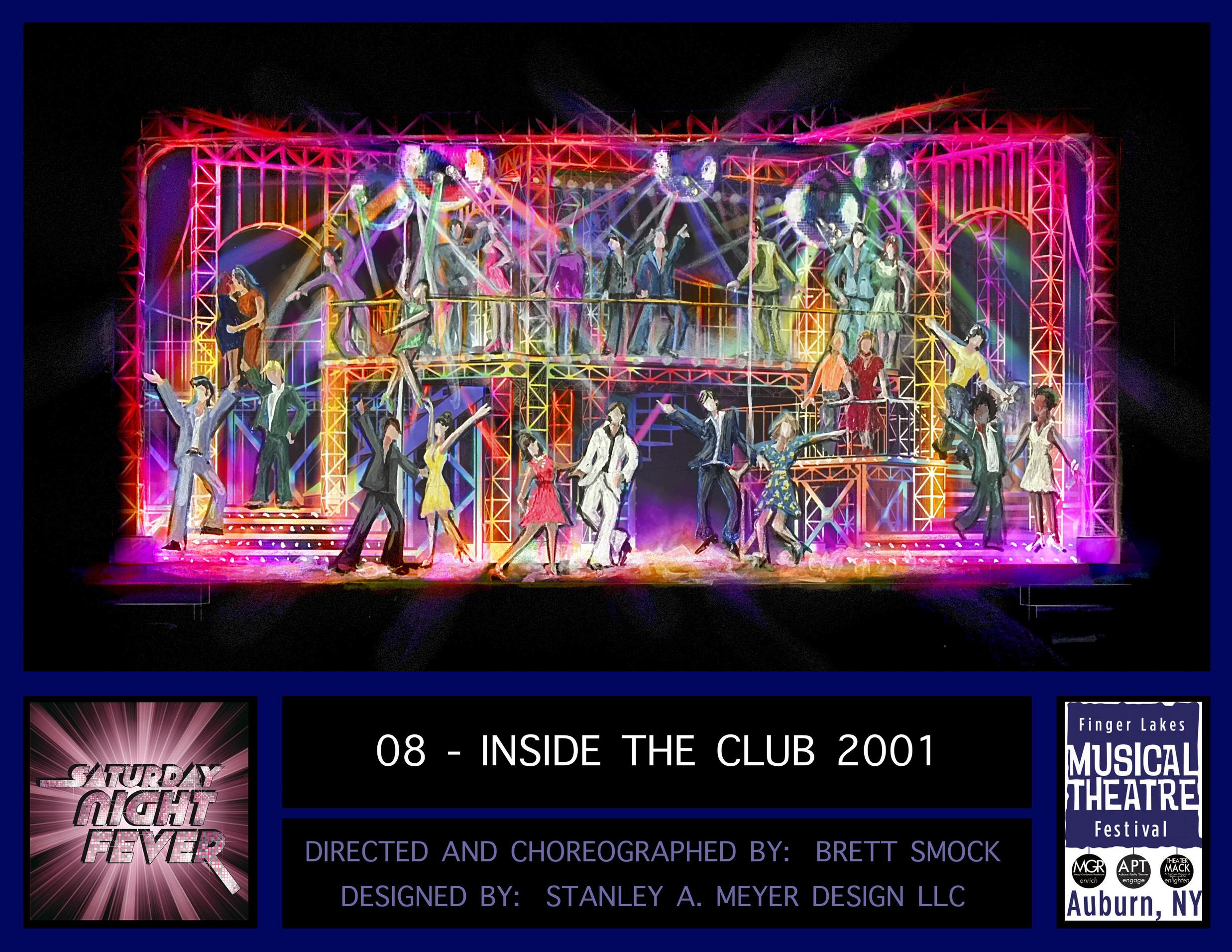 snf-08-inside_the_club_2001.jpg