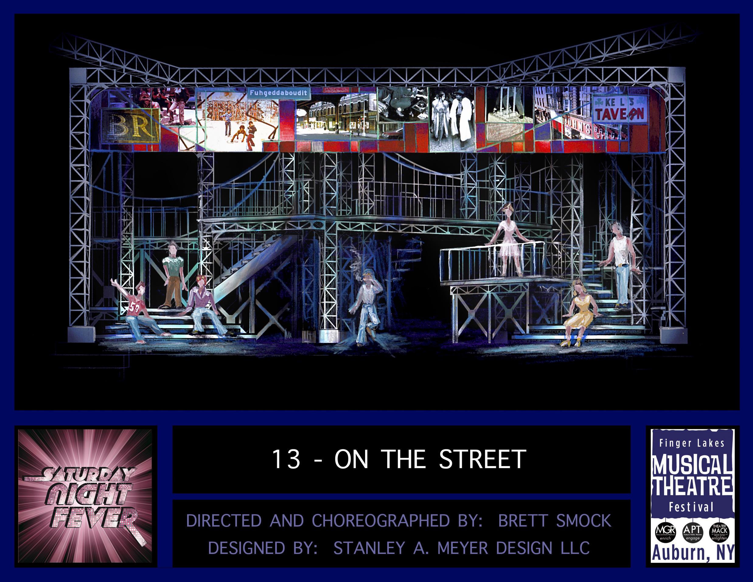 snf-13-on_the_street.jpg