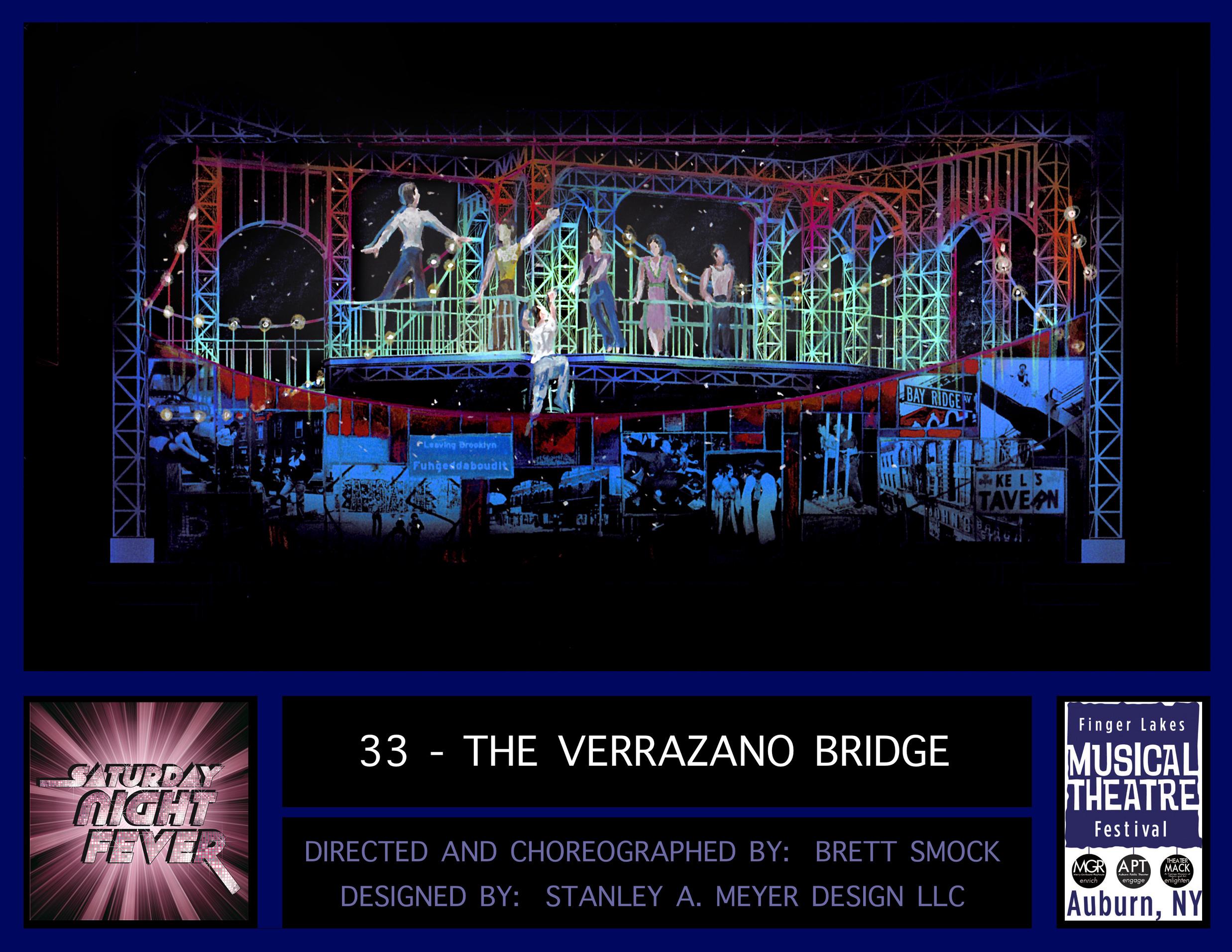 snf-33-the_verrazano_bridge.jpg