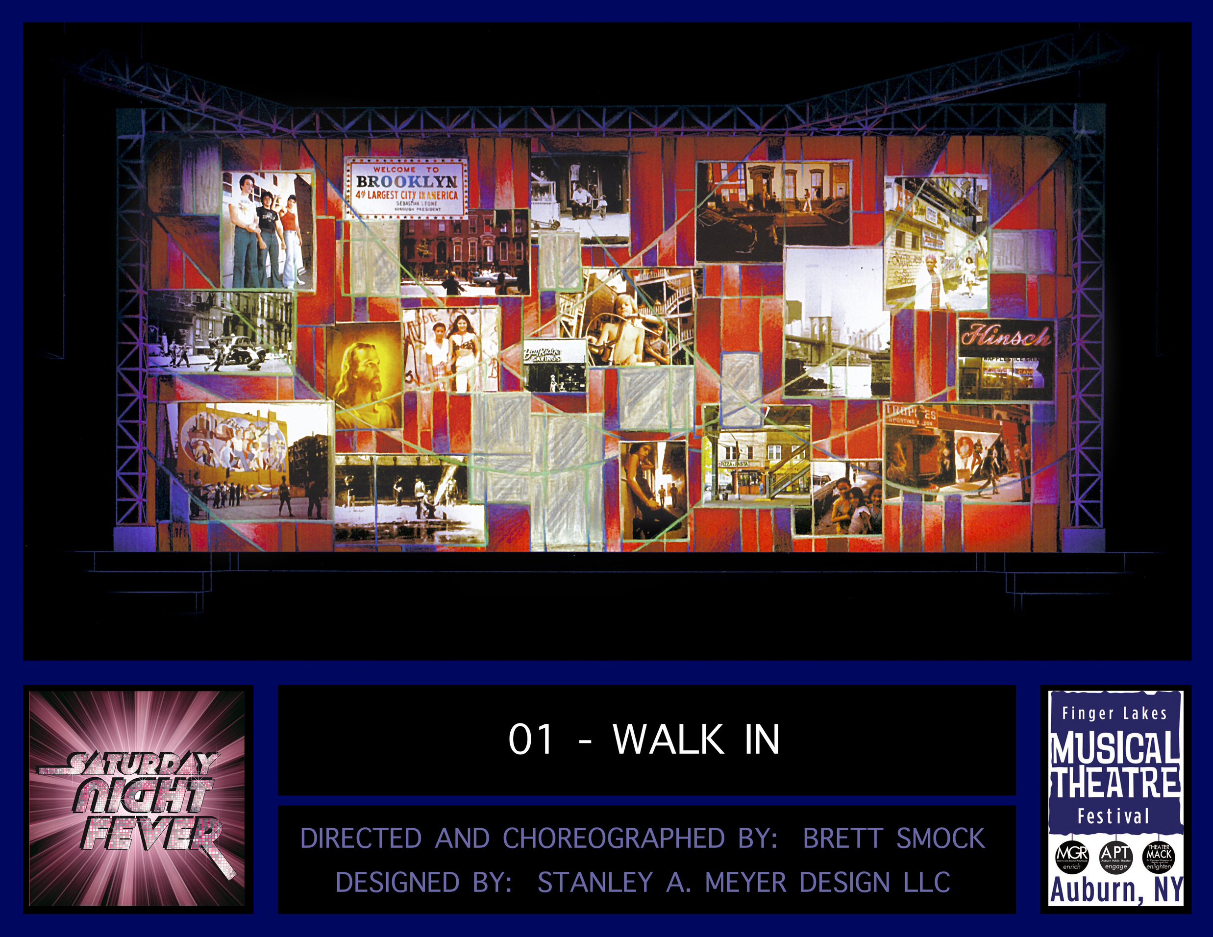 snf-01-walk_in.jpg