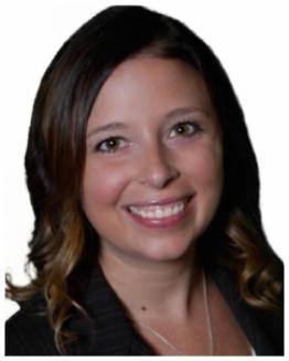 Shonna Wells, CMP