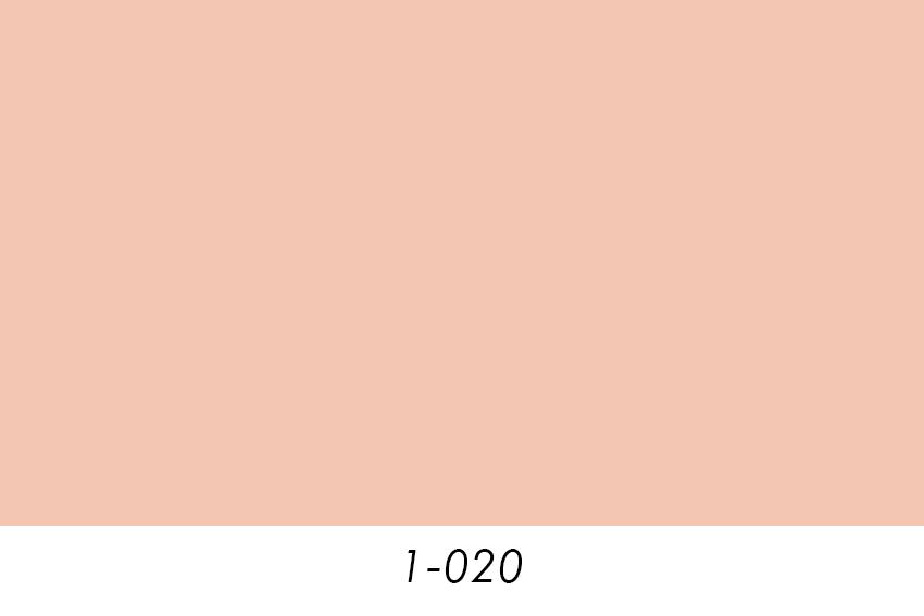1-020.jpg