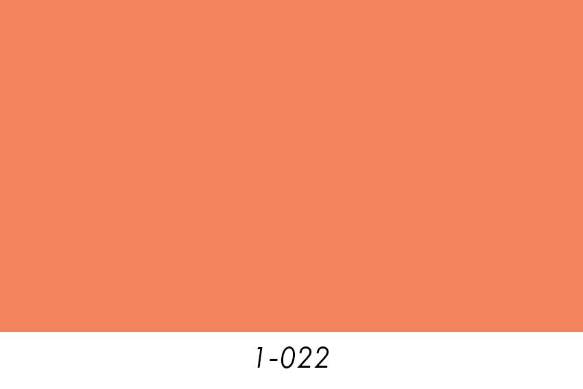 1-022.jpg