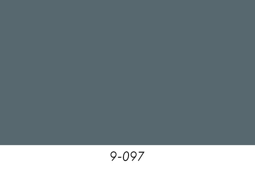 9-097.jpg