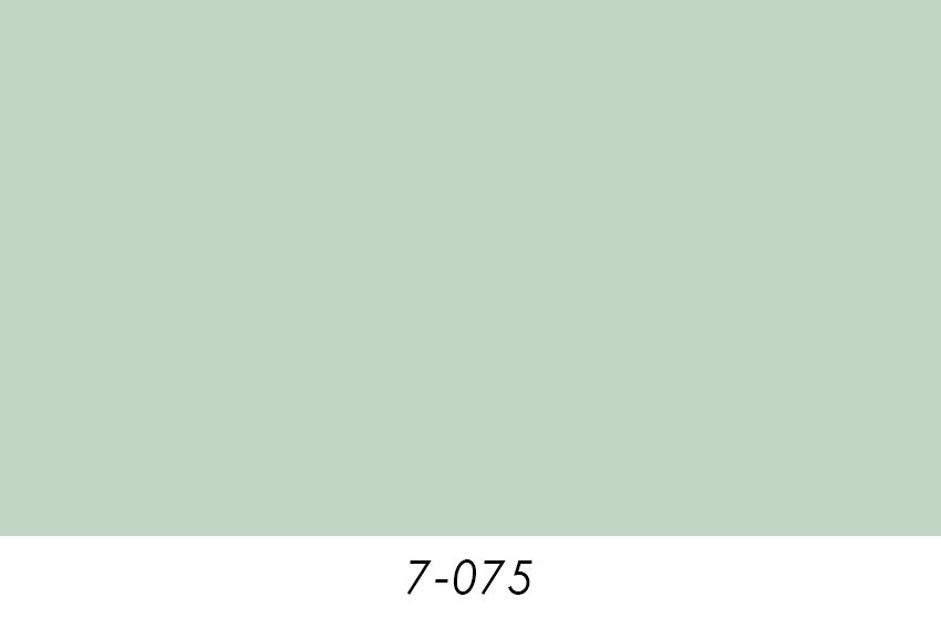7-075.jpg