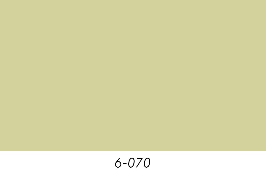 6-070.jpg
