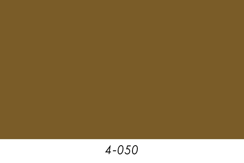 4-050.jpg
