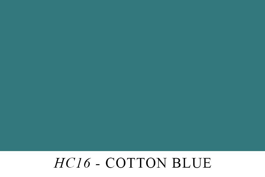 HC16.jpg