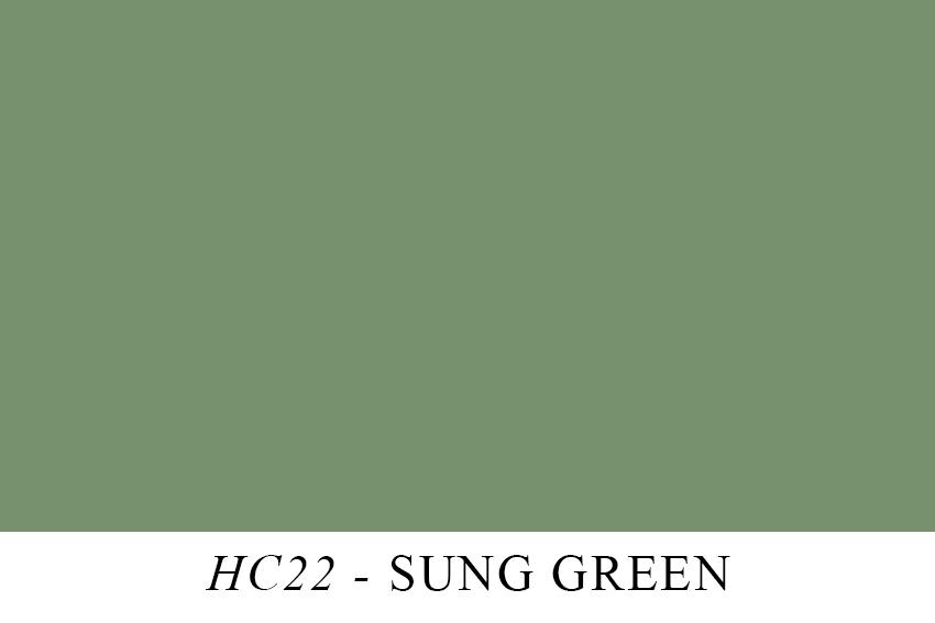 HC22.jpg