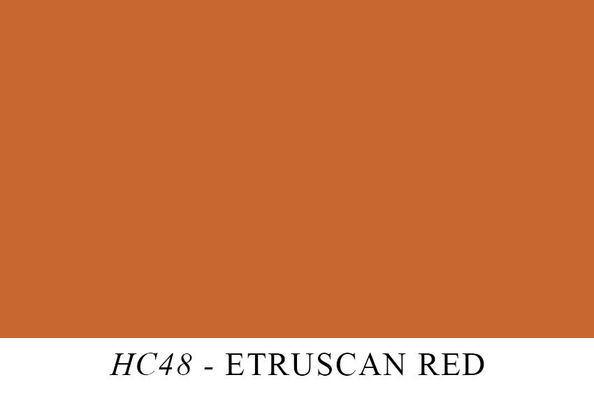 HC48.jpg