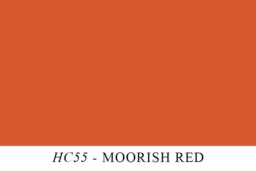 HC55.jpg