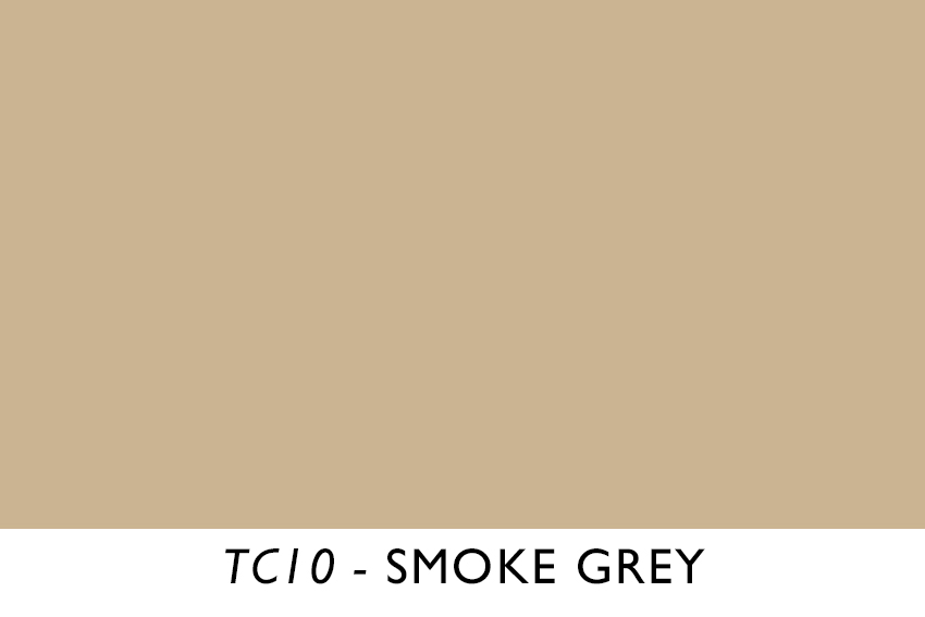 TC10.jpg