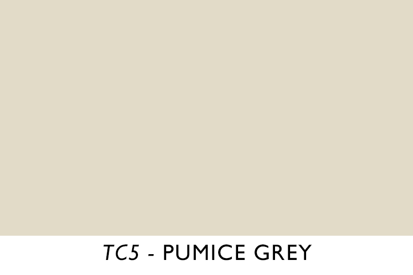 TC5.jpg