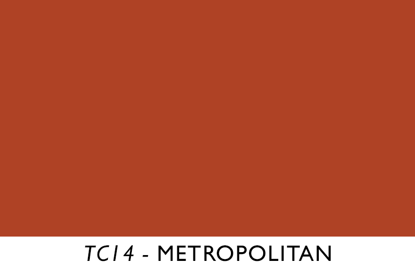 TC14.jpg