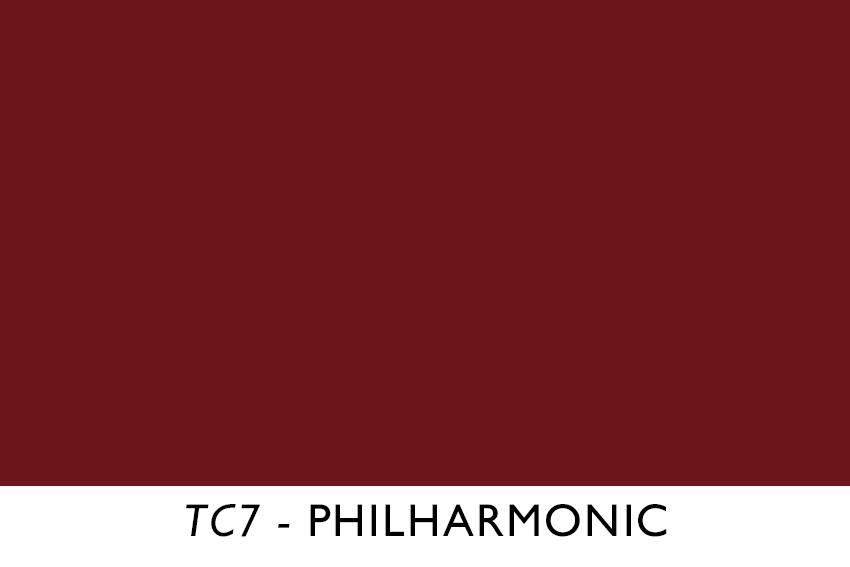 TC7.jpg