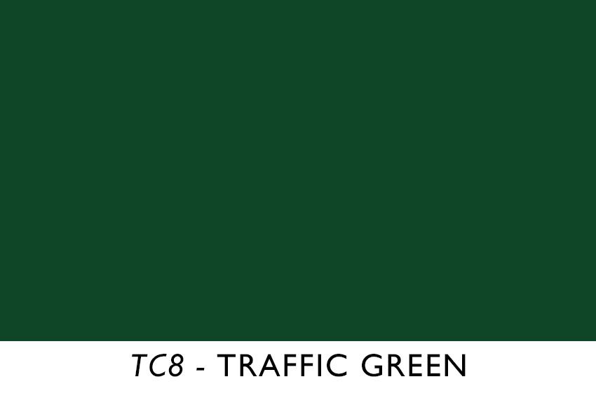 TC8.jpg