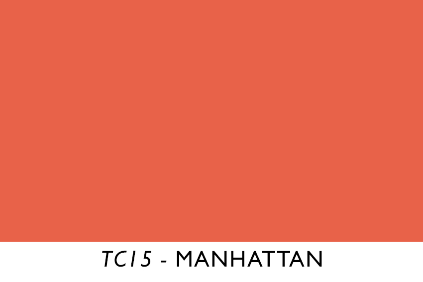 TC15.jpg