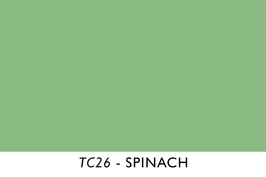 TC26.jpg