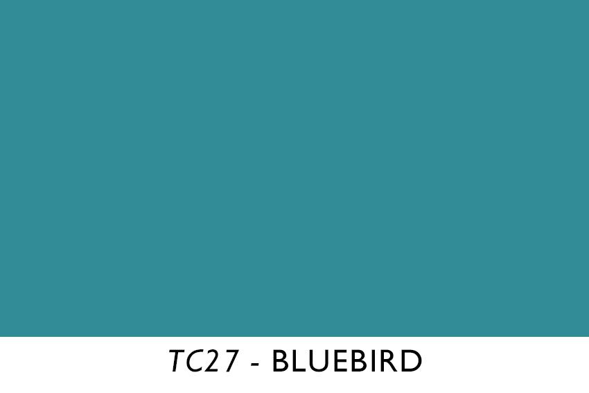 TC27.jpg