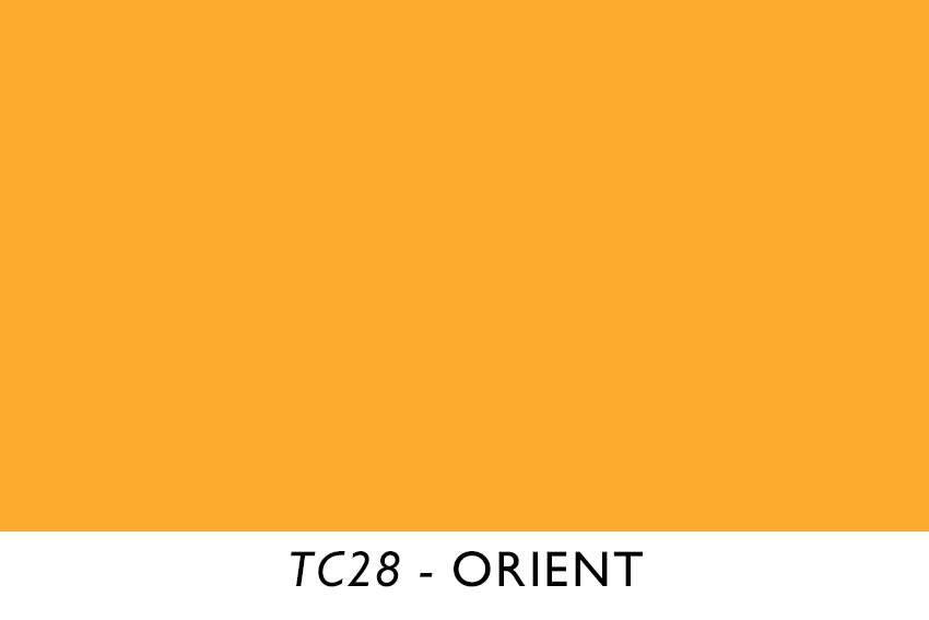 TC28.jpg