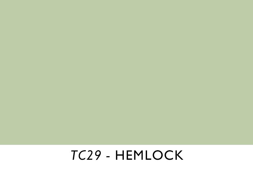 TC29.jpg