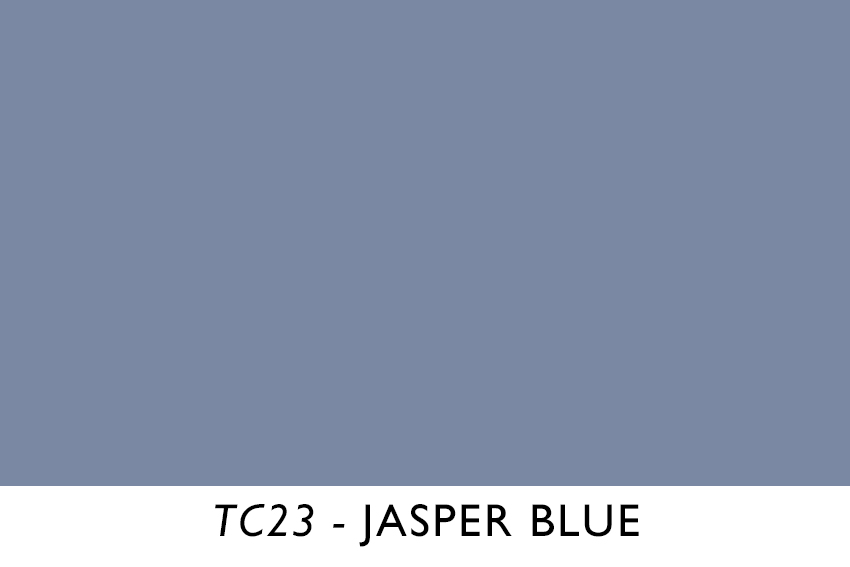 TC23.jpg