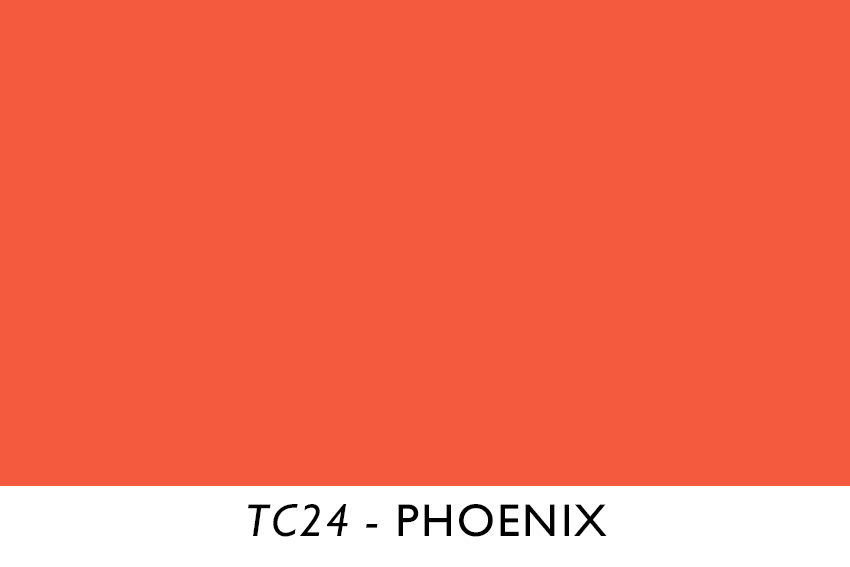 TC24.jpg