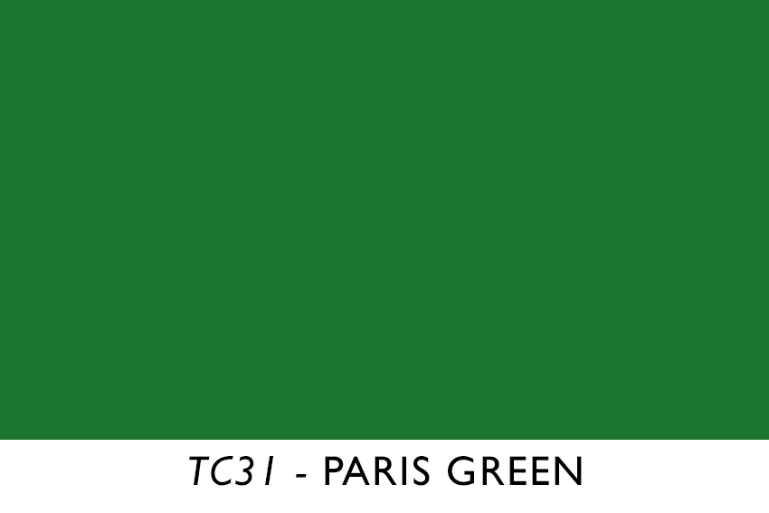 TC31.jpg