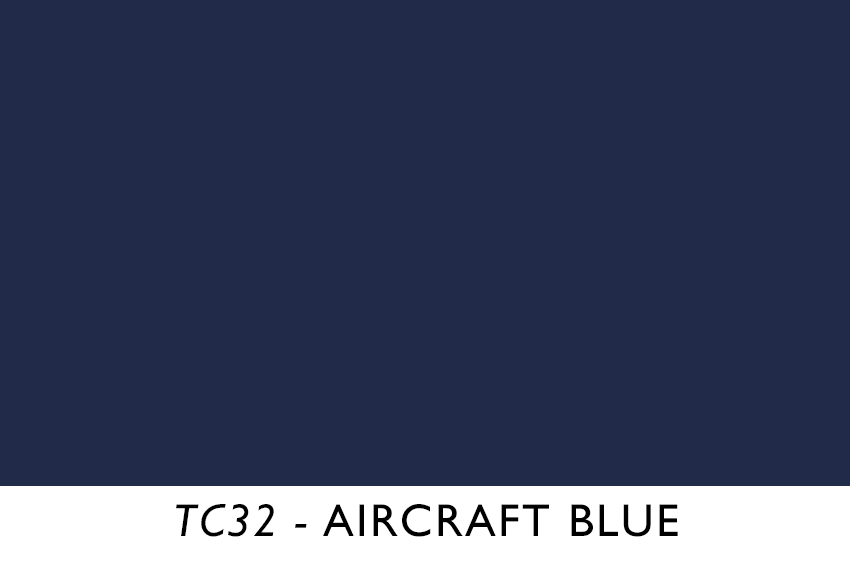 TC32.jpg