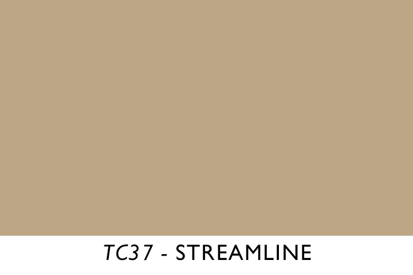 TC37.jpg