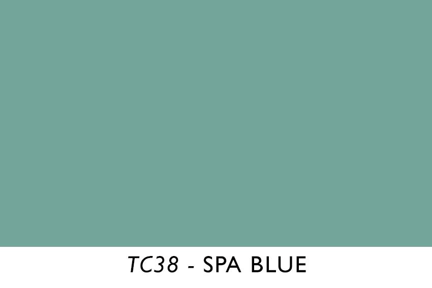 TC38.jpg