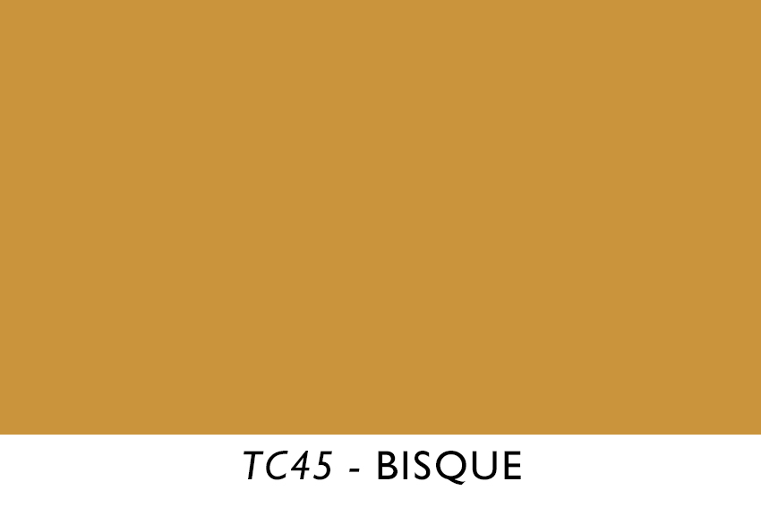 TC45.jpg