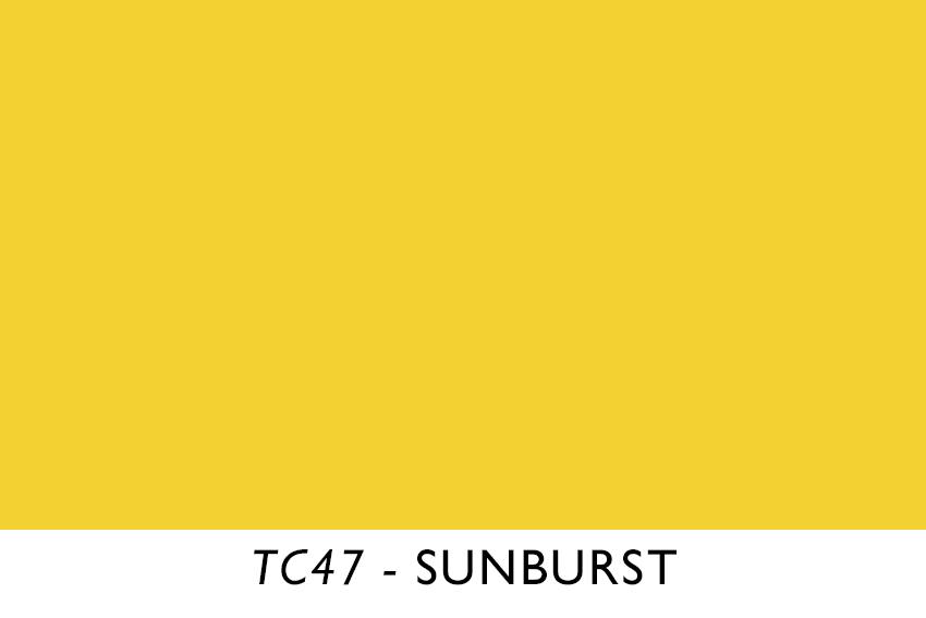 TC47.jpg