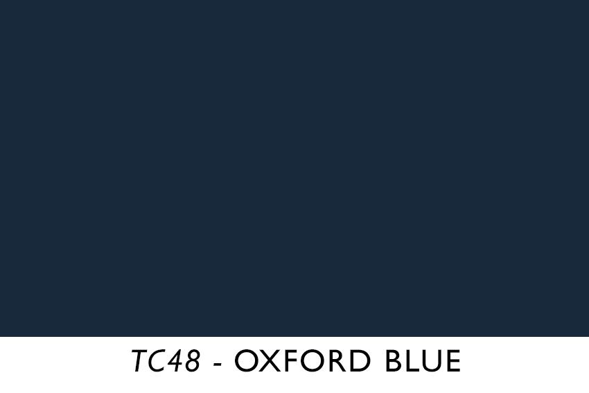 TC48.jpg
