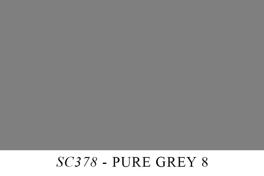 SC378.jpg