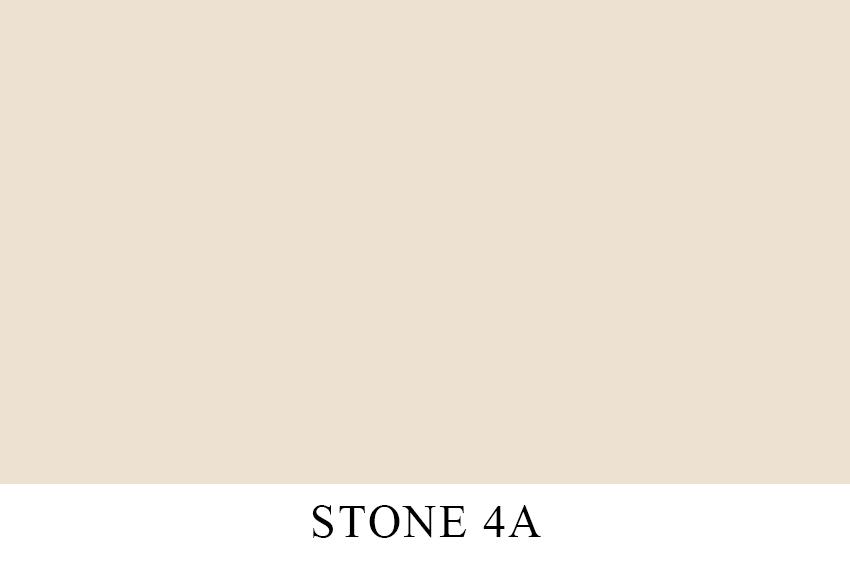 4A.jpg