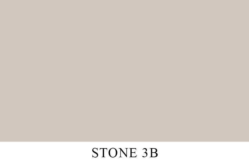 3B.jpg