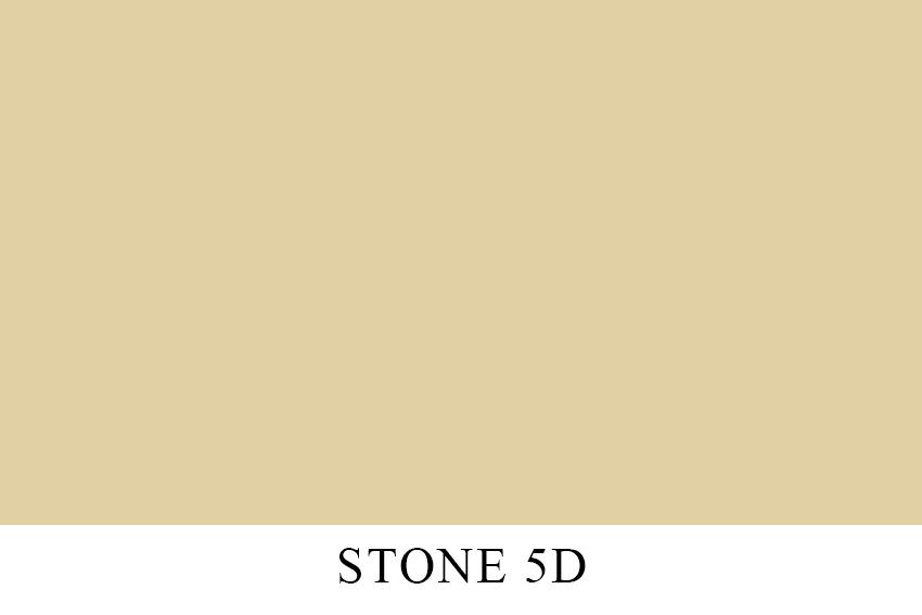 5D.jpg