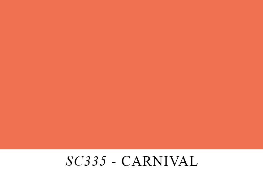 SC335.jpg