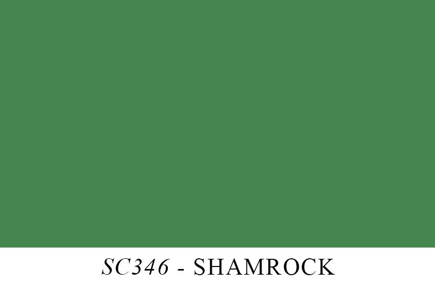 SC346.jpg